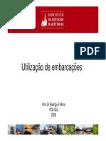 Utilização de embarcações.pdf