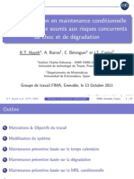 Prise de d´ecision en maintenance conditionnelle.pdf