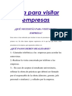 Guía de Visitas_LV