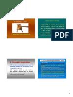 IS F2MR.pdf