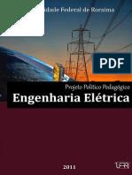 Projeto Pedagogico - Engenharia Eltrica-07. 07.11
