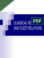 fuzzy_3