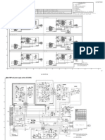 JVC+UX-g6s+Diagrama+Esquematico