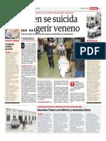 CORREO_2014_04_28 - PIURA - REGIÓN - pag 14.pdf