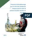 Protocole_echantillonnage