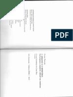 TAYLOR Diana - O Arquivo e o Repertorio [Introd e Cap 1]