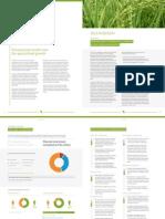 Grow Africa - Annual Report 2014 - Chapter 2.10 - Tanzania - MQ .pdf