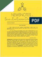 SEEP Vol.3 No.2 June 1983