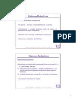 Clase03CsII2013.pdf