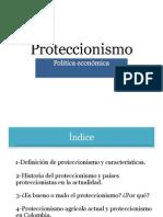 proteccionismo-130916134035-phpapp02