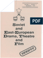 SEEP Vol.5 No3 December 1985