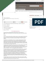 Critical P & ID Reviews Using HAZOP-LOPA Methodology Overkil