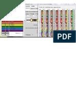 Tabla de Colores Resistencias - Buscar Con Google