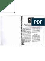Obiols, Guillermo - Capítulo VII - La Realidad y Su Conocimiento en La Filosofía Griega Antigua