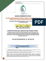 PERFIL 207857