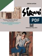 StefanArteni_Sironi