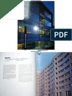 [Architecture eBook] Apartment Building