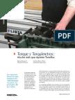 herramientas_torquimetro