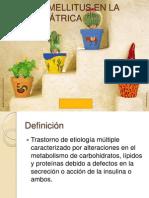 DIABETESENNIOS (2)