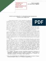 1987 EXPLICAÇÃO NARRATIVA A E O PROBLEMA DOS CONSTRUTOS TEÓRICOS DE NARRAÇÃO.pdf