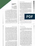 1997 Explicar o holocausto_que jeito_ O livro de Daniel Goldhagen criticado a luz da teoria da histori.pdf