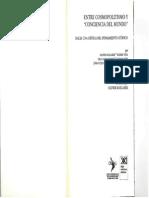 2007 Idea europea de una historia universal en sentido intercultural.pdf