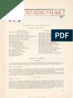 Maestria Documento Ministerio de Educación Nacional Fuente Primaria MUY IMPORTANTE (Goenaga)