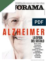 Panorama.N.12.del.19.03.2014