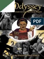 Odyssey Digital