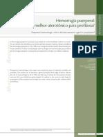 Femina357p437-42