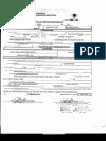 005_ARIAS_MORENO_LUZ_MARIA_DEL_CARMEN0001.pdf