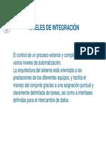 Niveles de Integración(Anexo 2)_UNI