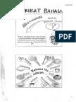 Materi Bahasa Indonesia.pdf