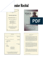 programs website