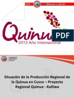 01 Iris Carbonelli - Gobierno Regional