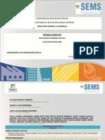 Programa556 2.5quyamicaii Sep2013