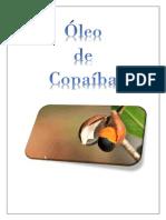 Óleo de Copaiba.pdf