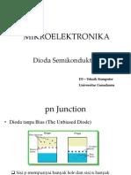 3. Dioda Semikonduktor.ppt