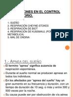 Tipos de Respiracion Katherine Valverde Vásquez