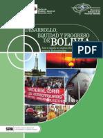 15055282 Impuestos Hidrocarburiferos Bolivia (1)