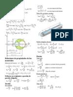 formulario_solidos.pdf