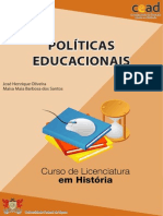 politicaseducacionaishiscompleta