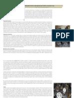 Trucos y consejos para grabar batería acústica.pdf