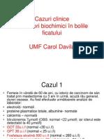 Cazuriclinice_ficat