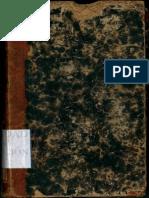 Manual Del Perfumista