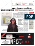 NFJ5_Vendredi_02_mai - Le Nouvelliste - Grand angle - pag 3.pdf
