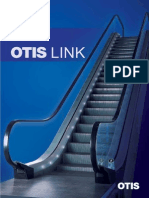 Catálogo Otis LINK