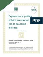Explorando-politica-publica-economia-informal-docto157.pdf