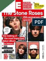 Nme - April 26 2014 Uk