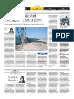 D-EC-24012013 - Cuerpo B  - Publicidad & MKT - pag 6.pdf